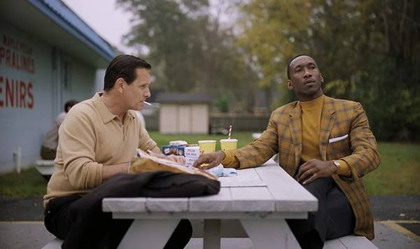 Review Film Green Book (2019), Drama Komedi Tentang Rasisme