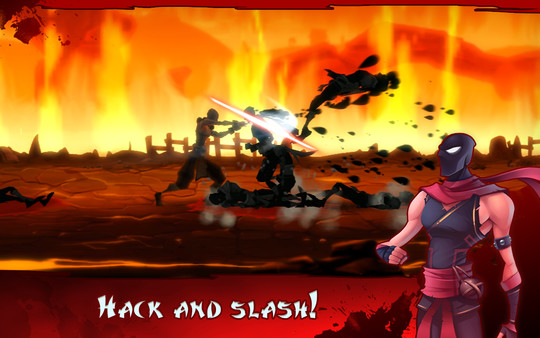 Fatal Fight Full Game Download