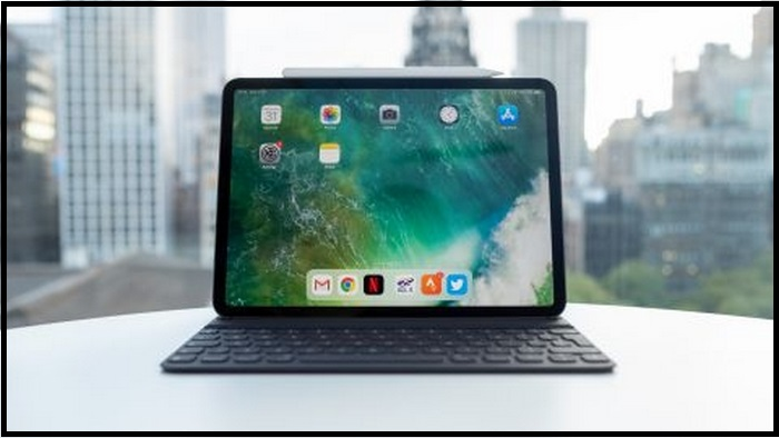 https://www.73abdel.com/2018/11/you-can-transfer-data-old-ipad-new-ipad.html