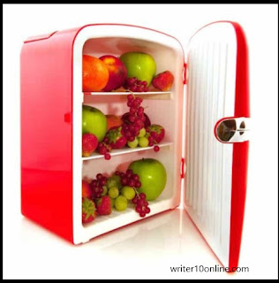7 Foods You Should Never Store In Your Fridge