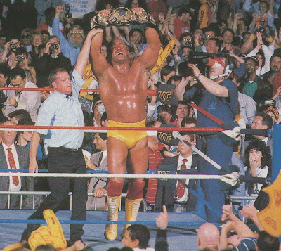 chair covers michaels hickory counter stool pro wrestling smackdown: old wrestlemania photos