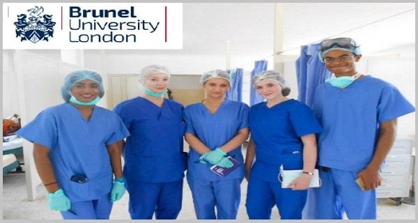 الدراسة في المملكة المتحدة: منحة مقدمة من  جامعة برادفورد لدراسة البكالوريوس في الطب البشري(الجراحي) 2021