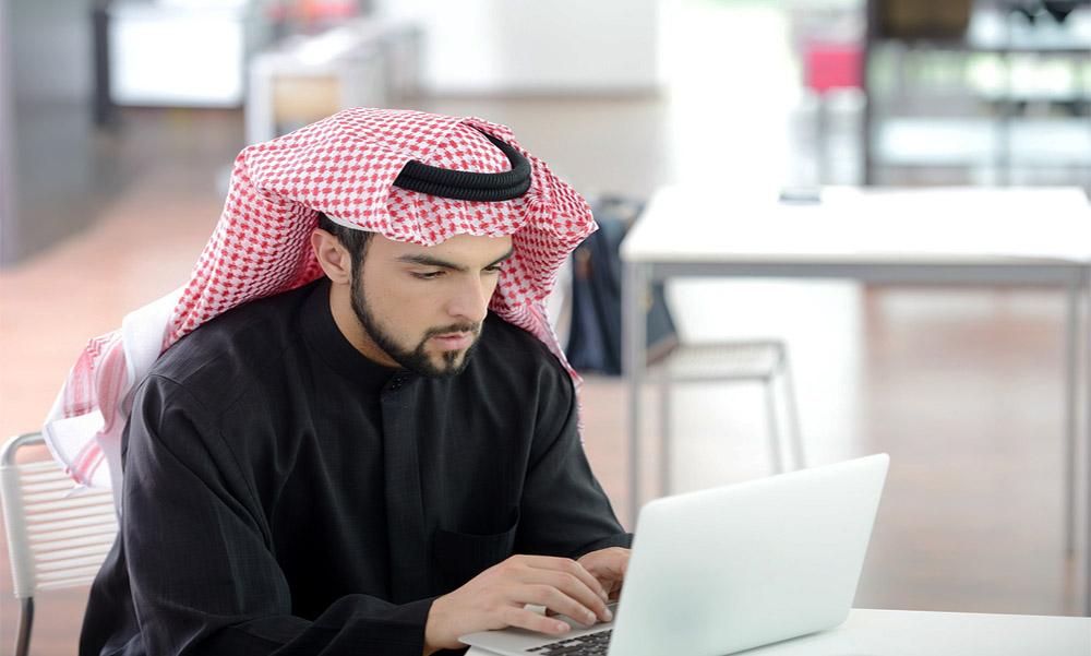 كيفية توكيل محامي قضايا الطلاق في الرياض ودبي