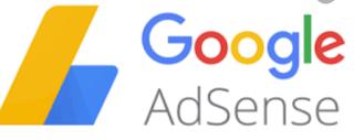 Cara agar blogspot diterima google adsense