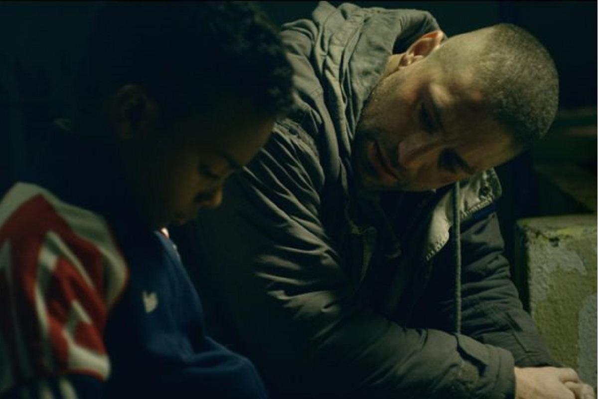 Filme 'São Jorge' está fora das nomeações aos Óscares 2018