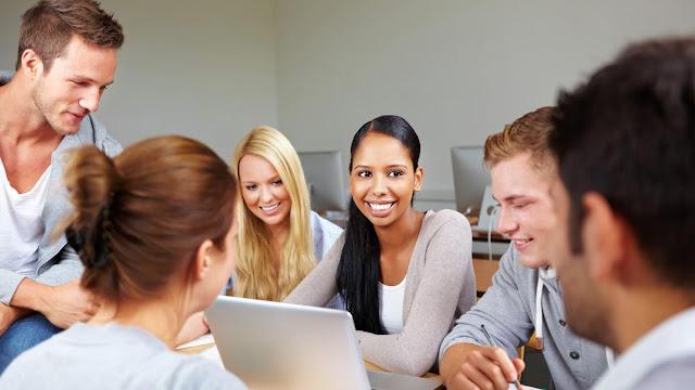 Tips to Write TOEFL Essay