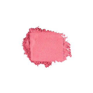 Prueba El colorete L'Oreal Color Blush