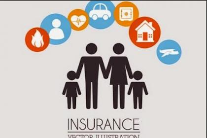 6 Produk Jenis Asuransi Yang Ada Di Indonesia Umum