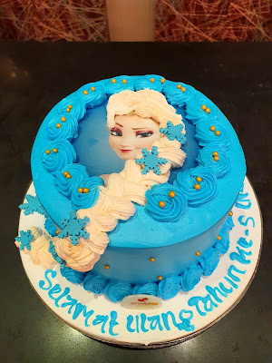 Character Cake Cirebon, Kue Karakter Cirebon, Birthday Cake Cirebon, Custom Cake Cirebon, Kue Ulang Tahun Cirebon, Bakery Cirebon, Toko Kue Cirebon