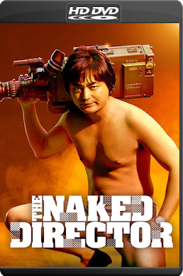 The Naked Director (TV Series) [S01] [C – DVDR ] [Latino]