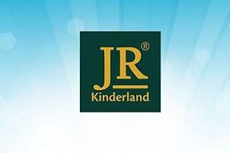 Lowongan JimboRee Kinderland Pekanbaru Oktober 2019