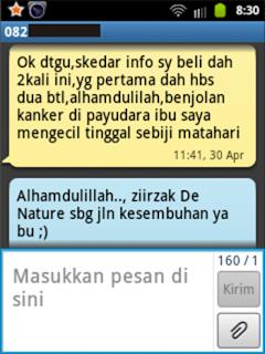 kanker payudara com, kanker payudara ringan, epidemiologi kanker payudara di indonesia 2012, penyebab kanker payudara stadium 4, penyembuhan kanker payudara stadium 3b