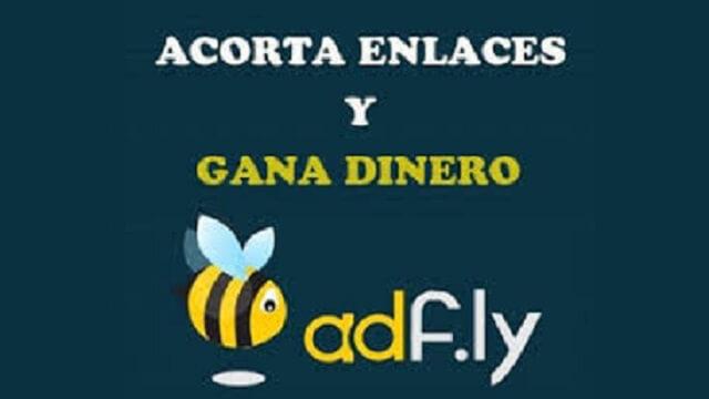 adfly-gana-dinero
