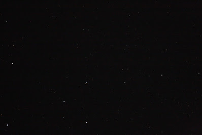 Vulpecula stars with HD 344317
