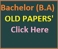aiou, aiou old papers, allama iqbal open university, aiou assignments, old papers, past papers, aiou sample papers, aiou past papers, aiou helping material, guess papers, aiou ba old papers,aiou B.A old papersaiou B.a Old solved papers