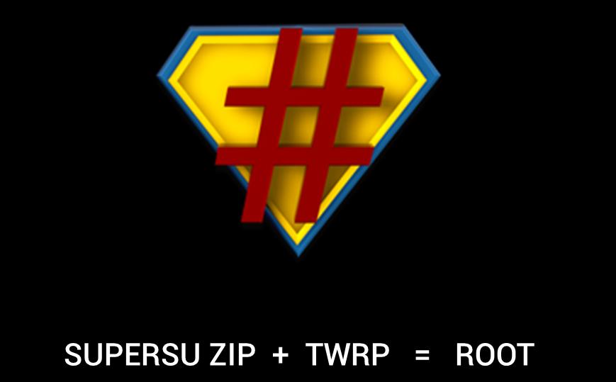 Supersu pro 2019: supersu pro free download.