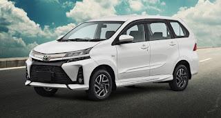 Cari Carter Mobil Penjemputan di PondokAgung Kab. Malang