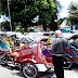 Paguyuban Becak Motor Resah, Pemda Sosialisasikan Program  Bajaj