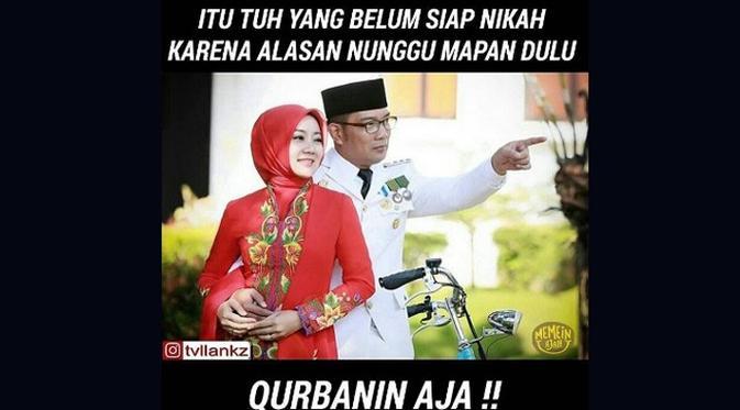 Qurbanin AJa