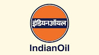 IOCL (Indian Oil Corporation Limited) Jobs