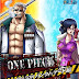 [BDMV] One Piece 16th Season Punk Hazard Hen - Vol.03 [140205]