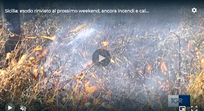https://www.rainews.it/tgr/sicilia/video/2019/07/sic-estate-137499c5-43d8-4187-b15b-3dac4e33e240.html