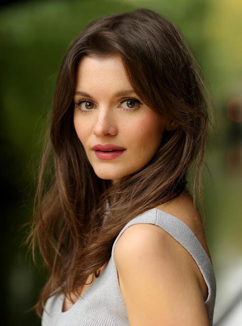 Emily Barber 9