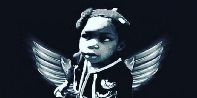 تفاصيل حصرية بشأن العثور على طفلة مختفية نواحي زاكورة جثة هامدة