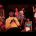 VIDEO | Sappy X Baraka The Prince - TWERK | Download [Music] Mp4