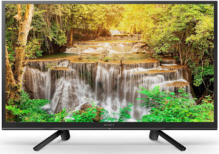 sony-bravia-32-inches-hd-ready-smart-led-tv