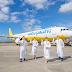 Cebu Pacific clears all refund cases lodged at Civil Aeronautics Board