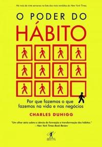 frases do livro o poder do hábito