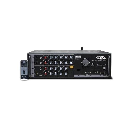 Ampli JARGUAR SUHYOUNG PA-602A