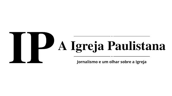A Igreja Paulistana voltou!
