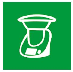 Download & Install Official Thermomix Cookidoo Mobile App