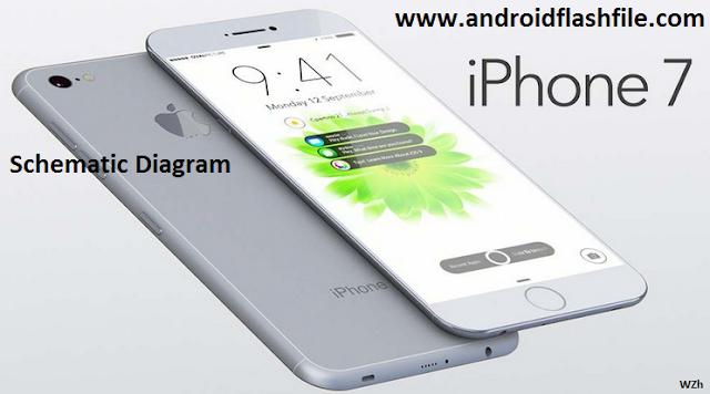 iphone 5 diagram pdf iphone 5 features