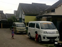 Jadwal Nusa Trans Travel Malang - Magetan PP