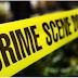 سكرة: قتل أمه ثم دفنها في حديقة المنزل.. معطيات جديدة يكشفها التحقيق عن الأسباب