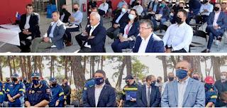 ΟΔΟΣ: εφημερίδα της Καστοριάς | αγαπητή ΟΔΟΣ