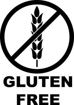 Gluten Sensitivity Symptoms and Side Effects.