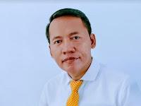 Komnas Haji: Retorika Biaya Haji Indonesia Paling Murah Se-Asia, Harus Dihentikan