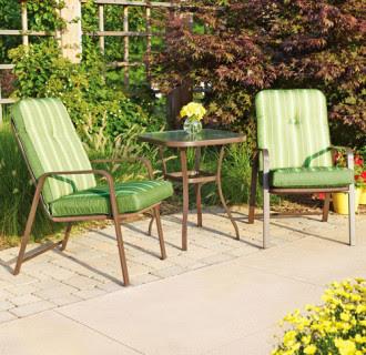 Top Garden Ridge Furniture Buying Guides