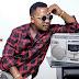 Exclusive Audio | Mo Music Ft Atan Voice - Niseme Nae (New Music Mp3)