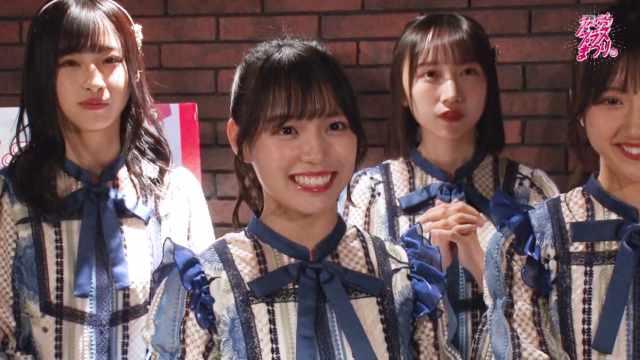 210911 Special Plus Matsuri vol 5