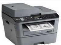 Brother MFC-L2701dw Printer Driver Download and Review