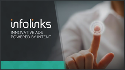 Infolinks-review