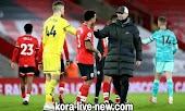ترقب كبير للقاء القمة الانجليزية بين ليفربول ومانشستر يونايتد