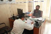 Bank NTB Syariah Resmi Laporkan Dugaan Penyelewengan oleh Oknum Pegawai ke Polda NTB