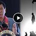 Watch: President Duterte naninindigan na bababa ang krimen kapag naibalik ang parusang bitay