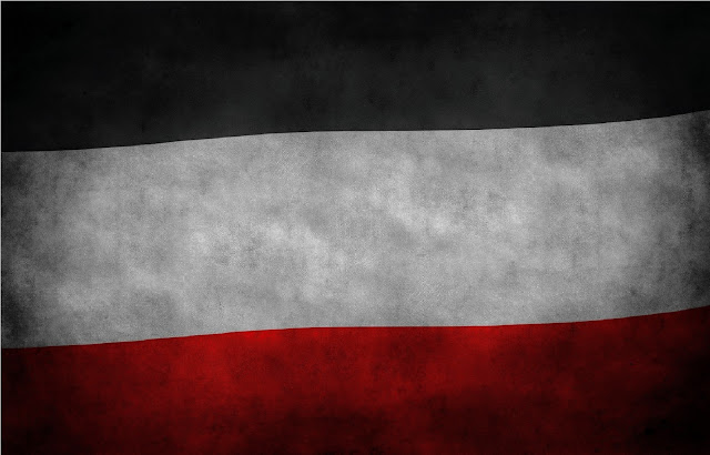 Wallpaper germany, texture, background, spots, flag